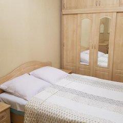 Гостиница Celebrity Номер Комфорт с различными типами кроватей фото 6