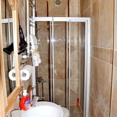 Fener Suit Турция, Стамбул - отзывы, цены и фото номеров - забронировать отель Fener Suit онлайн ванная фото 2