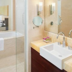 Sheraton Nha Trang Hotel & Spa 5* Номер Делюкс с различными типами кроватей