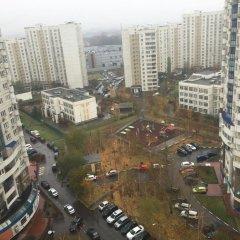 Гостиница Hostel Viktoria в Москве отзывы, цены и фото номеров - забронировать гостиницу Hostel Viktoria онлайн Москва