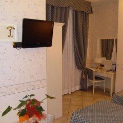 Hotel La Noce 3* Стандартный номер двуспальная кровать