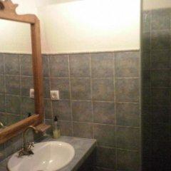 Отель Casa Inma ванная