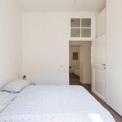 Отель Santi Quattro - Colosseo комната для гостей фото 5