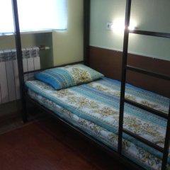 Отель HostelAtlasPerm Пермь комната для гостей фото 3