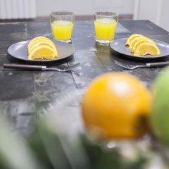 Отель Concha Beach Boutiques - SSHousing Испания, Сан-Себастьян - отзывы, цены и фото номеров - забронировать отель Concha Beach Boutiques - SSHousing онлайн питание фото 2