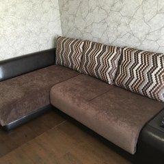 Апартаменты Манс-Недвижимость комната для гостей