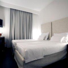 Astoria Hotel Budva - Montenegro 4* Стандартный номер с различными типами кроватей фото 2