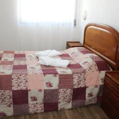 Отель Flower Residence Стандартный номер с двуспальной кроватью фото 13