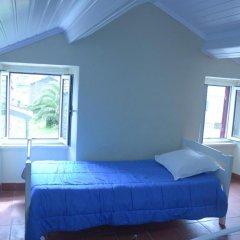 Отель Casa do Vale Понта-Делгада комната для гостей фото 3