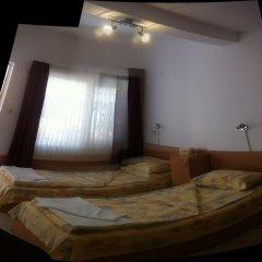 Hotel Poseidon 2* Стандартный номер с различными типами кроватей фото 3
