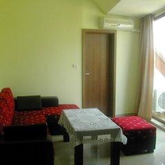 Апартаменты Persey Holiday Apartments Sunny Beach Апартаменты с различными типами кроватей фото 4