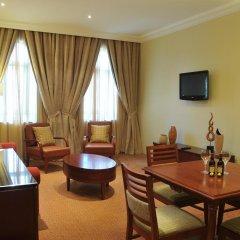 Отель Radisson Hotel, Lagos Ikeja Нигерия, Лагос - отзывы, цены и фото номеров - забронировать отель Radisson Hotel, Lagos Ikeja онлайн питание