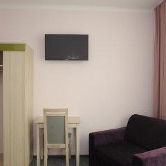 Отель eMKa Hostel Польша, Варшава - отзывы, цены и фото номеров - забронировать отель eMKa Hostel онлайн удобства в номере
