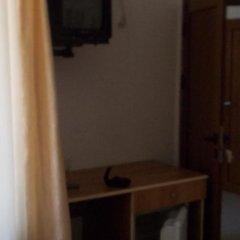 Отель Elsi Sea House Болгария, Несебр - отзывы, цены и фото номеров - забронировать отель Elsi Sea House онлайн удобства в номере фото 2