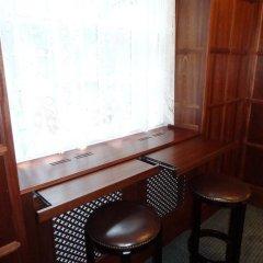 Отель Regency House 3* Представительский номер с различными типами кроватей фото 4