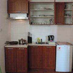 Апартаменты Gondola Apartments & Suites Апартаменты фото 4