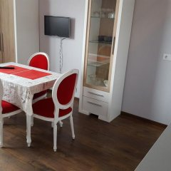 Отель Locativus Witolda Вроцлав комната для гостей фото 4