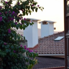 Ayasoluk Hotel Турция, Сельчук - отзывы, цены и фото номеров - забронировать отель Ayasoluk Hotel онлайн фото 8