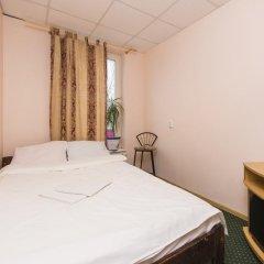 Отель Marine Keskus Таллин комната для гостей фото 2