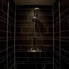 Royal Amsterdam Hotel 4* Стандартный номер с различными типами кроватей фото 5