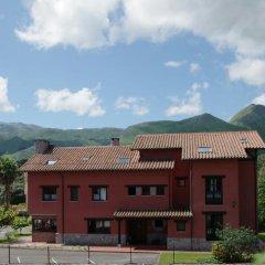 Hotel Rural Porrua фото 7
