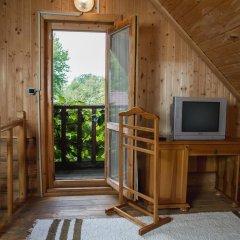 Гостиница Bogolvar Eco Resort & Spa удобства в номере