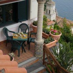 Отель House Cielo blu Конка деи Марини фото 3