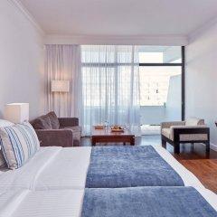Отель Grecian Bay 5* Люкс повышенной комфортности фото 6