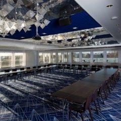 Отель Original Sokos Kimmel Йоенсуу помещение для мероприятий фото 2