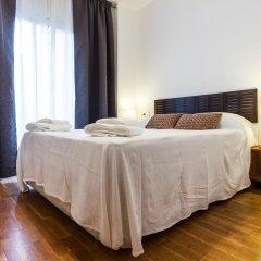 Отель Marina 177 комната для гостей фото 2