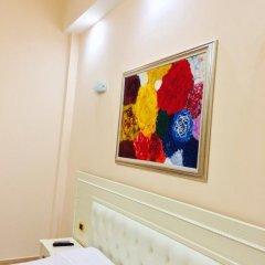 Hotel Boutique Las 5* Стандартный номер с различными типами кроватей фото 4