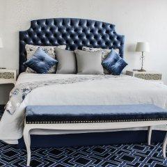Отель Grand Mogador CITY CENTER - Casablanca комната для гостей фото 3