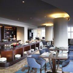 Отель Melia Hanoi 5* Номер Делюкс с различными типами кроватей фото 3