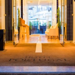 Portugal Boutique Hotel фото 4