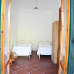 Отель Villa Edera Лечче комната для гостей фото 4