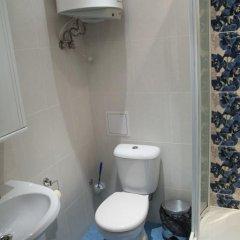 Гостиница Ливадия 3* Стандартный номер с разными типами кроватей фото 7