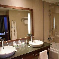 Гостиница Medical SPA Rosa Springs ванная фото 2