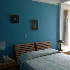 Hotel Arena Coco Playa комната для гостей фото 2