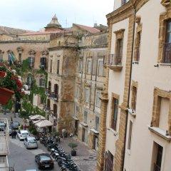 Отель Casa Pirandello Агридженто