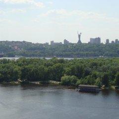 Гостиница Славутич Украина, Киев - - забронировать гостиницу Славутич, цены и фото номеров приотельная территория