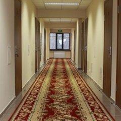 Гостиница Релакс Алматы интерьер отеля