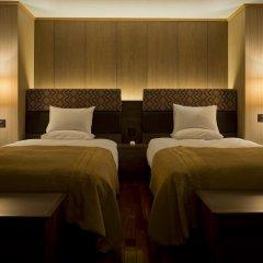 Kinugawa Kanaya Hotel 4* Улучшенный номер