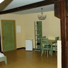 Апартаменты Ala Apartments удобства в номере фото 2