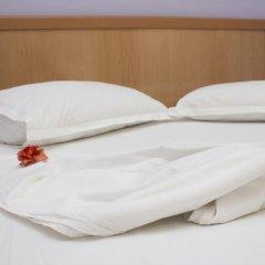 Отель Guest House Tirana 2* Стандартный номер фото 3