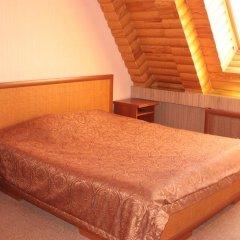 Гостиница Северокрымская комната для гостей