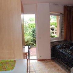 Отель Nikole apartamentai комната для гостей фото 2