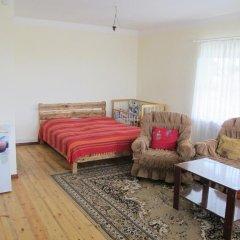 Отель Geologist's Home комната для гостей фото 4