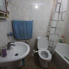 Отель Madaba Private Home Experience – Fadi's Home Stay Иордания, Мадаба - отзывы, цены и фото номеров - забронировать отель Madaba Private Home Experience – Fadi's Home Stay онлайн ванная