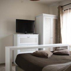 Отель B&B A Dream 4* Стандартный номер с различными типами кроватей фото 8