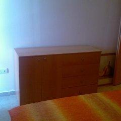 Апартаменты Millenium Facility Kabakum Apartments удобства в номере фото 2